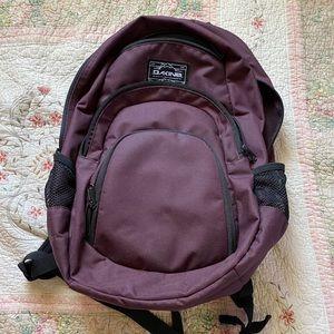 Dakine Campus 33L Backpack